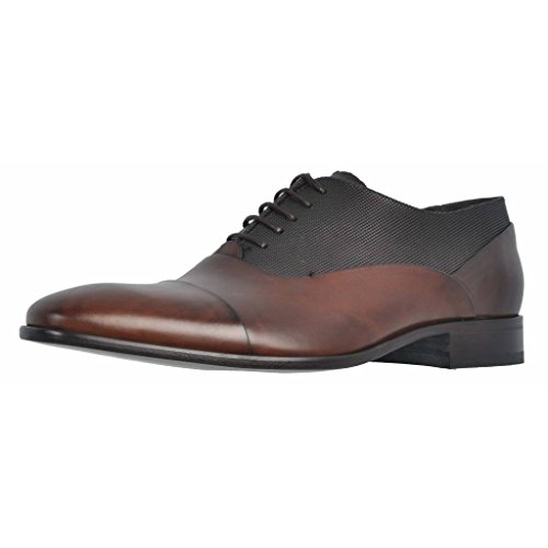 Sergio Serrano Zapatos Cordones 707 07 Hombre