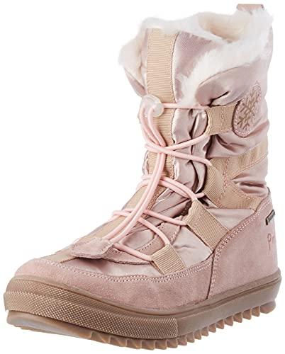 BOSS Olivia 70e-s - Zapatos de tacón para Mujer, Color Negro, Talla 42 EU