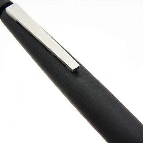 LAMYラミーシャープペンシル2000L101-70.7mm正規輸入品