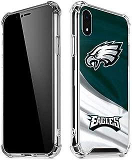 Best eagles phone case Reviews