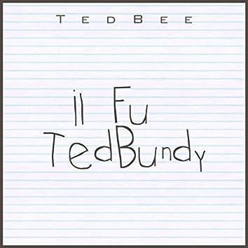 Il Fu Ted Bundy