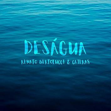 Deságua