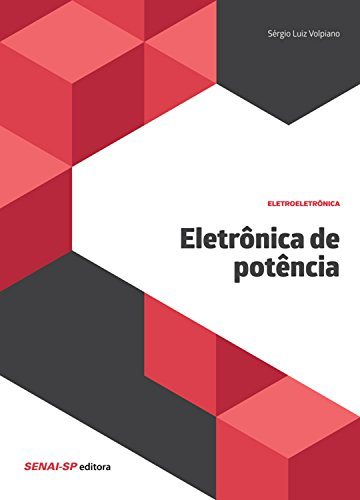 Eletrônica de potência (Eletroeletrônica)