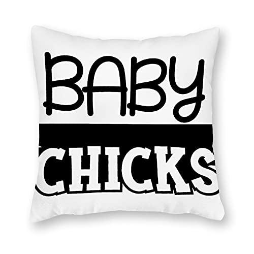 Funda de cojín para bebé, almohada decorativa, moderna para el día de la independencia, dormitorio interior, sofá, sala de estar.