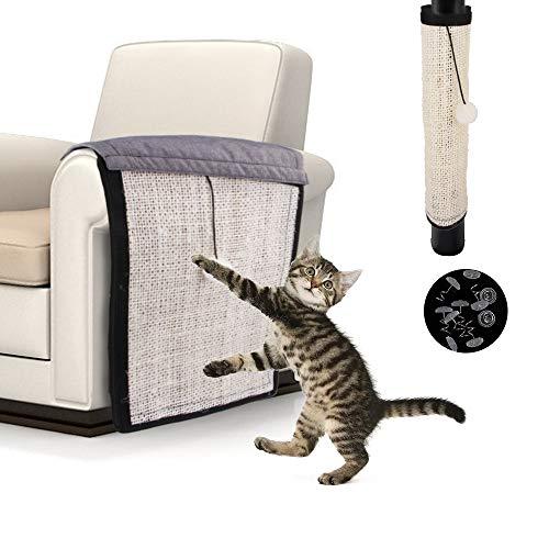 Rascador Para Gato Esquina  marca XFTOPSE