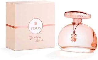 Tous Elixir Eau de Perfume Spray for Women 50ml
