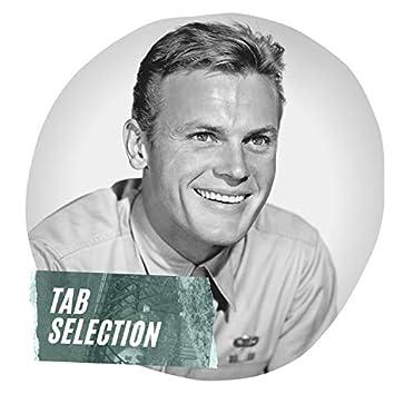 Tab Selection
