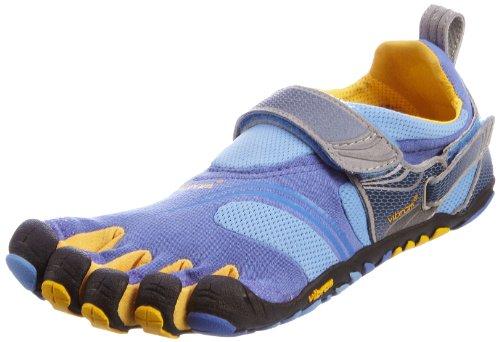 KomodoSport Shoe - Women