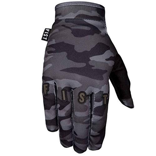 Fist Handwear Ugfsy00173l Bekleidung, Covert Camo, Einheitsgröße