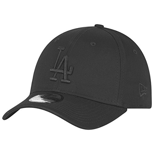 New Era Fan Shop, Cappello Nessun Genere, Nero, M/L