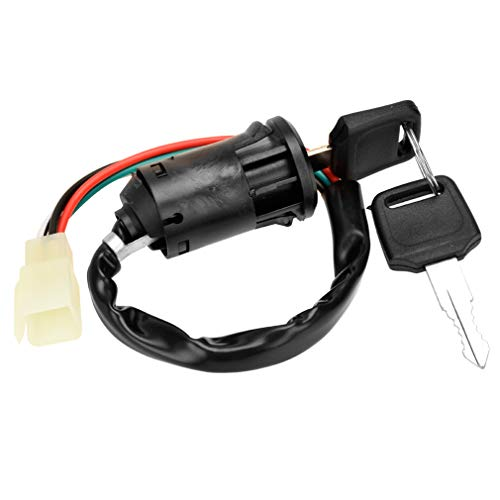 4 wire ignition switch _image2