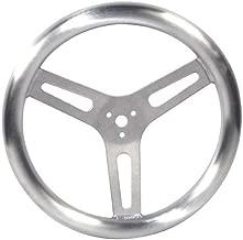 latest rage wheels