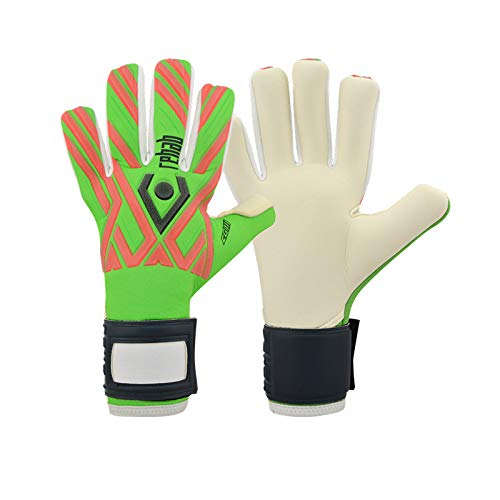 Rehab Extreme CG3 NC PaintAttack TW-Handschuh F559