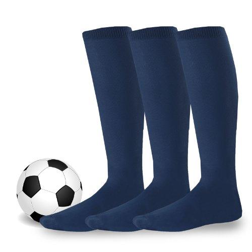 Athletic Sports Socks
