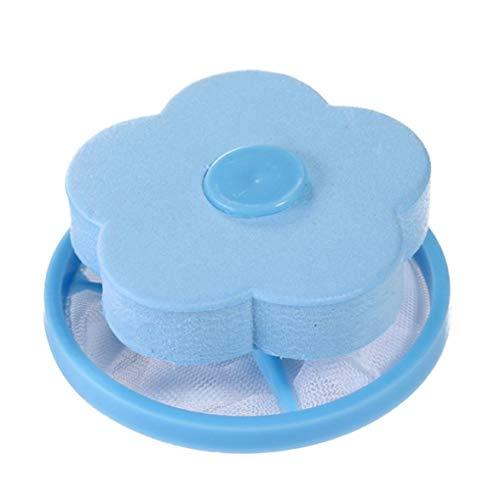 Sylvialuca Wasmachine Filter Wasmachine Lint Filter Tas Wasserij Gaas Haar Catcher Wasmachine Reinigingsgereedschap