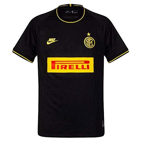 terza maglia inter Inter