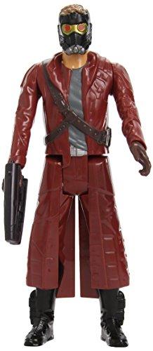 Marvel A8471EU4 Gardiens de la galaxie, 30 cm