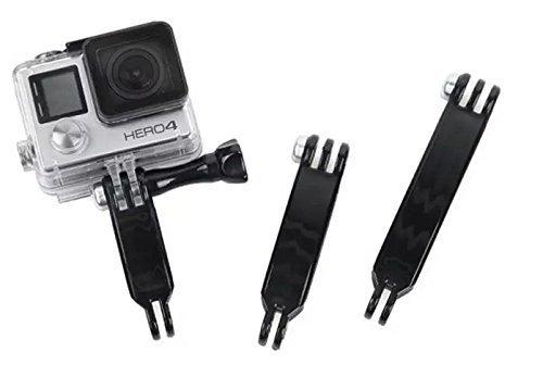 Ladeger/ät f/ür Fujifilm X-A2 AC-9V u.a AC-9VX vhbw Kamera Netzteil CP-W126. wie AC-9X