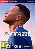 FIFA 22 Standard Edition | Codice Origin per PC
