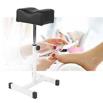 Pediküre Hocker Stuhl Fußstütze