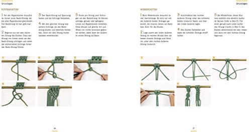 Deko-Ideen für meinen Balkon: DIY-Projekte von Lichterkette bis Windspiel - 2