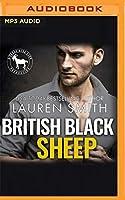 British Black Sheep (Hero Club)