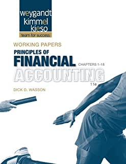 Best chapter 11 accounting study guide Reviews