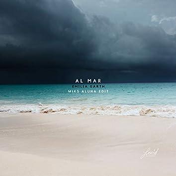 Al Mar (Miks Aluna Edit)