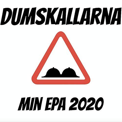 MIN EPA 2020