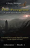 The Peregrine: The Peregrine (Liberator)