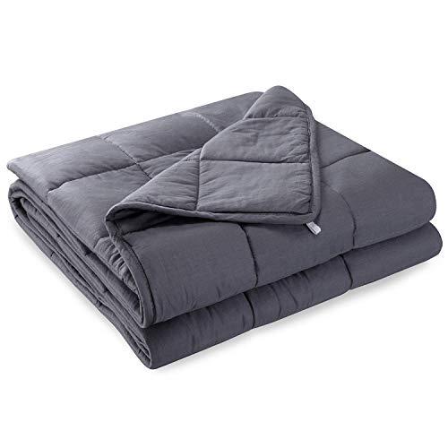 Anjee Gravity Weged Blankets Ideal Adultos/niños