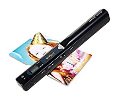 top rated VuPoint Solutions (PDS ST415 WM) Portable Magic Wand Bangna 2021