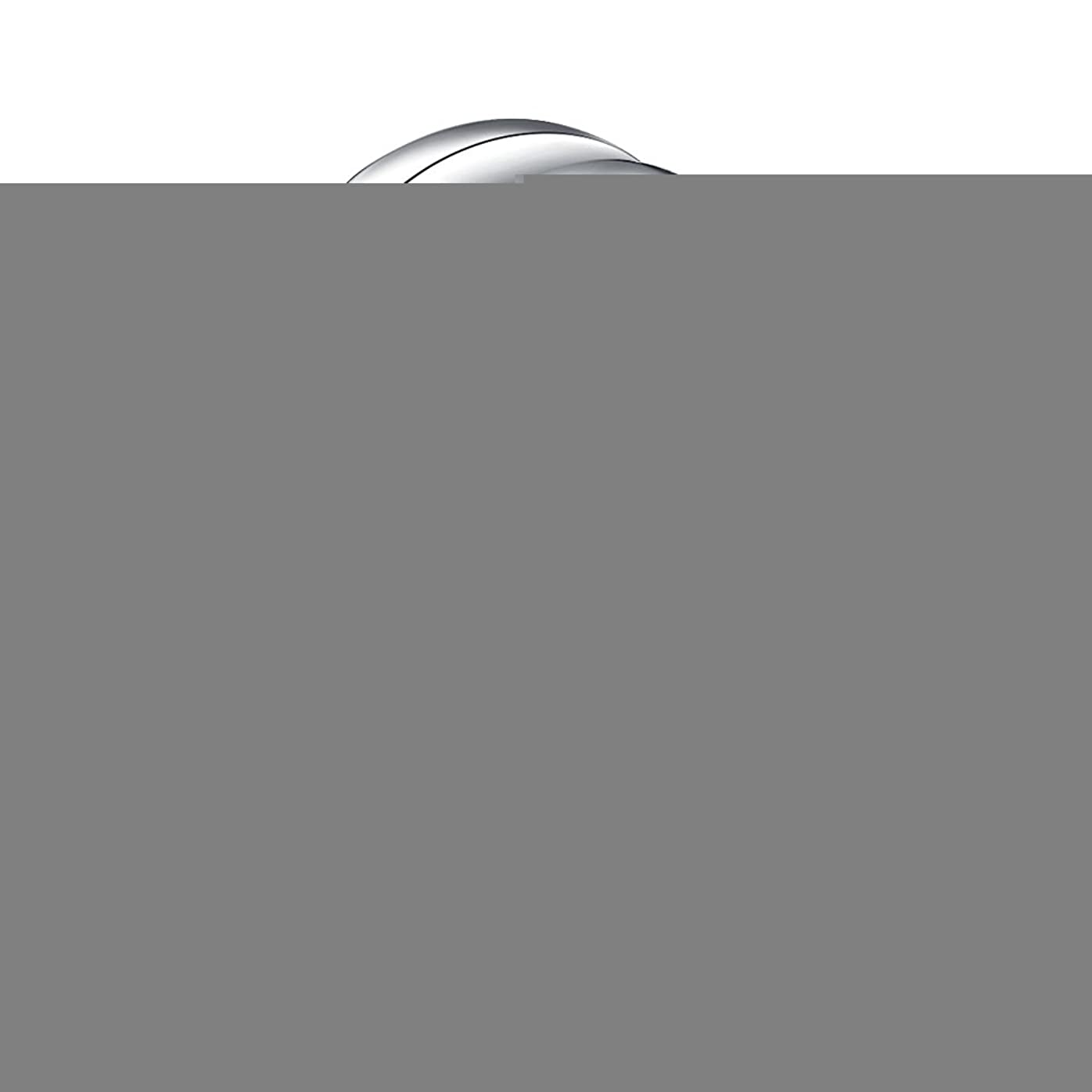 顕現遅滞救出結婚指輪人気 クラウン指輪 クラウン镶钻開口の指輪調節できます 流行韓国の芸能人アクセサリー ウエディングドレスセット プロポーズのプレゼント ガールフレンドプレゼント