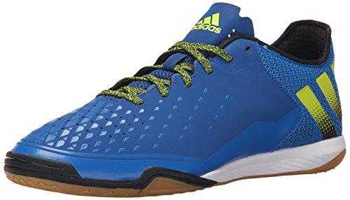 adidas Performance Men's Ace 16.2 CT Soccer Shoe