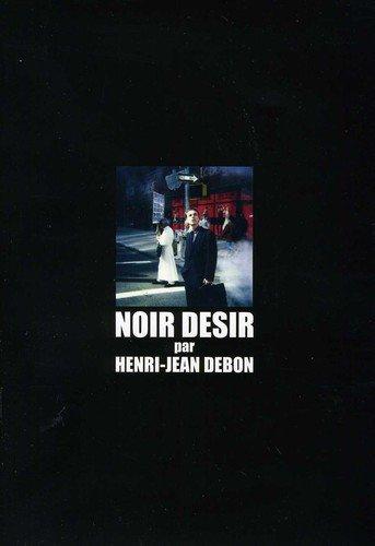 Noir Désir : On est au monde 1989-2001 / Live 1993 : Lyon (Transbordeur) et Paris (La Cigale) - Edition 2 DVD
