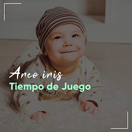 # Arco iris Tiempo de Juego