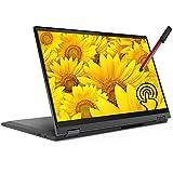 Lenovo Flex 5 15 2-in-1 Laptop, 15.6'...