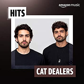 Hits Cat Dealers