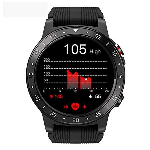 YPSMCYL Reloj Inteligente con Pantalla Táctil North Edge...