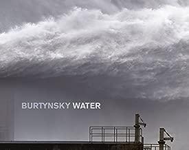 Edward Burtynsky: Water by Edward Burtynsky, Russell Lord, Wade Davis (2013) Hardcover