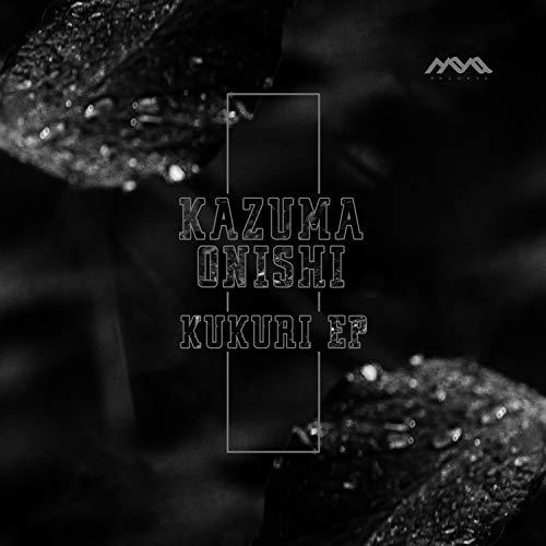 Kukuri (Original mix)