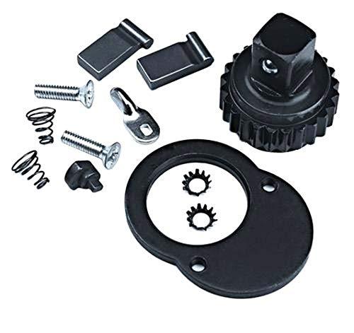 Stanley Proto J6062RK 1 4  Drive Ratchet Head Repair Kit - Torque Wrench