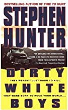Best stephen hunter author Reviews