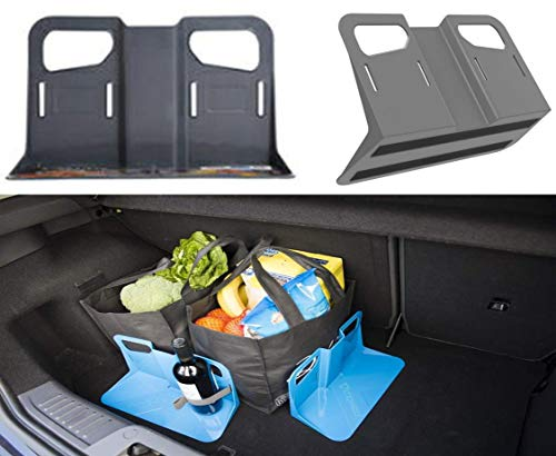Minivan and Boats STAYHOLD/® Utility Straps Car Boot Organiser Accessories Size 1200mm x 28mm Strong Woven Strap Cars Use to Secure Cargo up to 40KG Trucks SUV