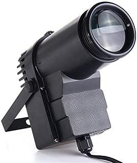 chauvet pinspot 360