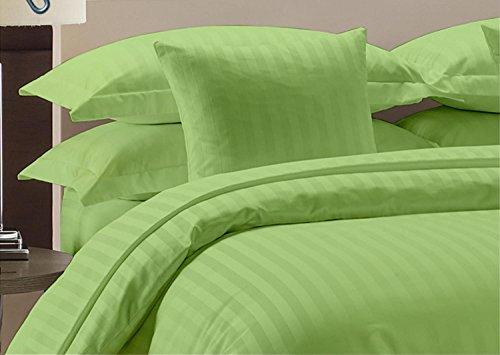 Comfort Beddings 600TC 1 sábana encimera tamaño emperador 100% algodón...