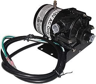 LAING Pump Circulation 120V E10-NSHNDNN1W-02 Universal 6500-460