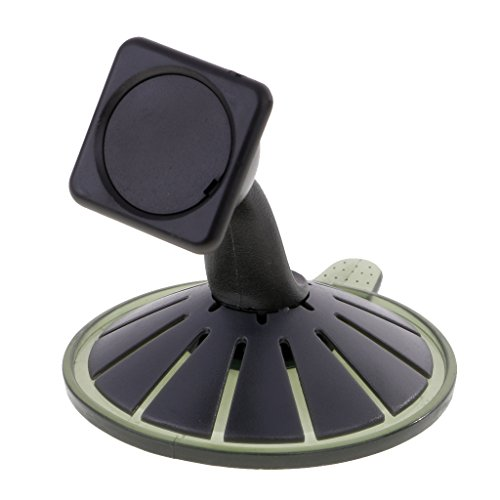 Ventosa Soporte Montaje de Coche GPS para TomTom GO 520 530 620 630