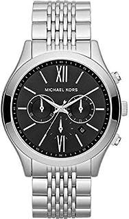 Michael Kors MK8305 For Men-Analog, Casual Watch