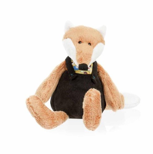 Egmont Toys Leonard Le Renard (L)